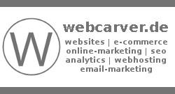 webcarver